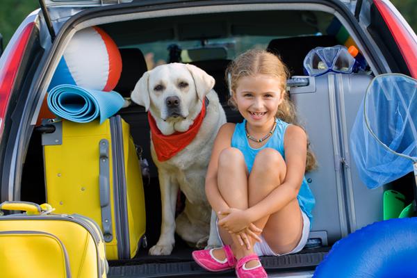 5 tips voor de vakantiefoto's van je leven!