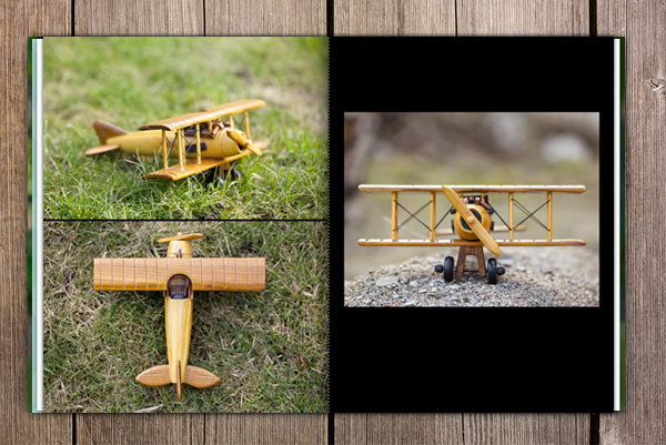 Boek_modelvliegtuigjes