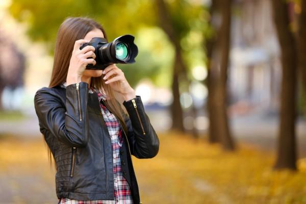 Zo maak je de mooiste herfstfoto's